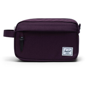 Herschel Chapter Sacoche de voyage, blackberry wine